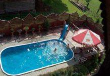 Plaatsen-van-zwembad